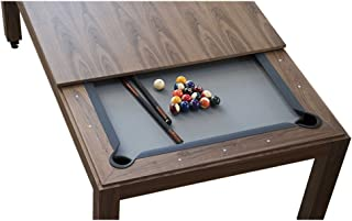 Best aramith fusion pool table Reviews