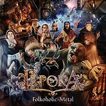 Folkoholic Metal