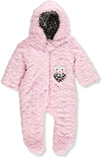 4bb4f26a1 Amazon.com: 6-9 mo. - Snow Suits / Snow Wear: Clothing, Shoes & Jewelry