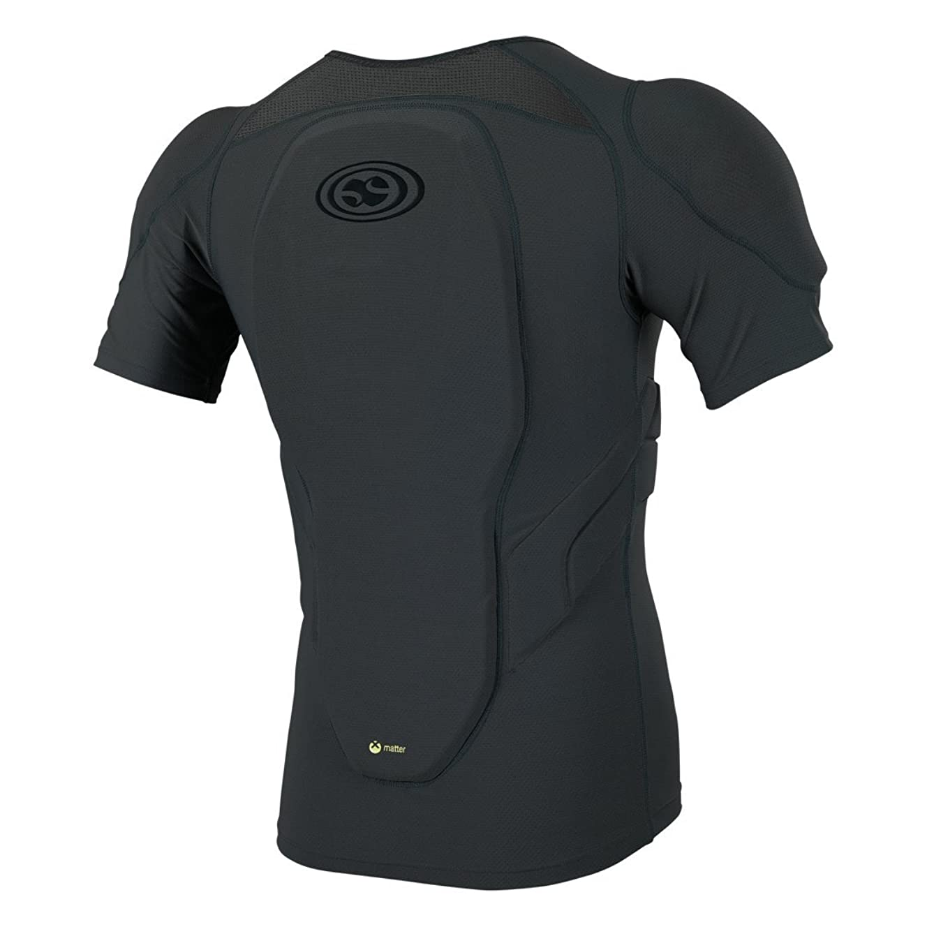 IXS Youth Carve Upper Body Protection - 482-510-6900