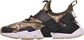Nike Men's Air Huarache Drift PRM Running Shoe