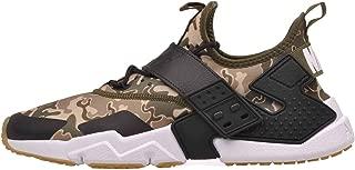 Men's Air Huarache Drift Running Shoe