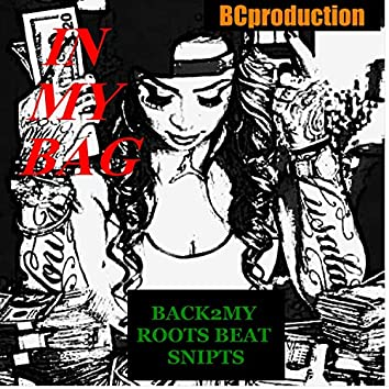 IN MY BAG (Back 2my RooTs Beat Snipits)