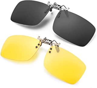 sunglass inserts for glasses