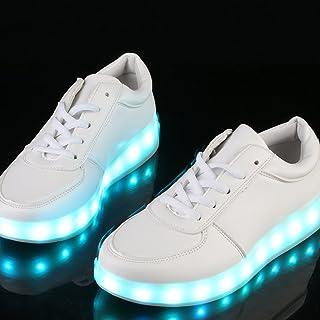Einkaufen professionelles Design online Shop Suchergebnis auf Amazon.de für: led - Schuhe: Schuhe ...
