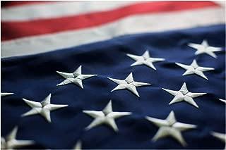 6x10 us flag