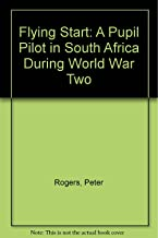 Best south africa during world war 2 Reviews
