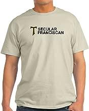 secular t shirts