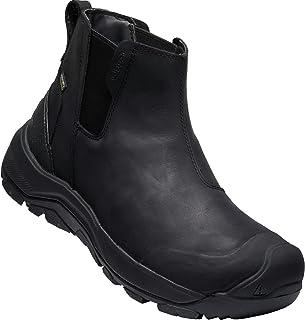 حذاء تشيلسي رجالي KEEN REVEL IV CHELSEA-M