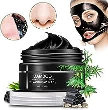 Best black face cream Reviews