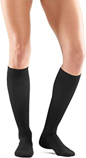 SKINS Women's W Compression Socks Recovery