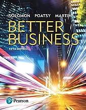 Best e-business textbook Reviews