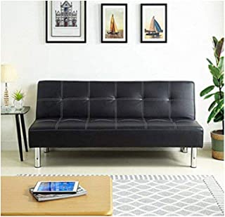 Amazon.es: Sofa Piel
