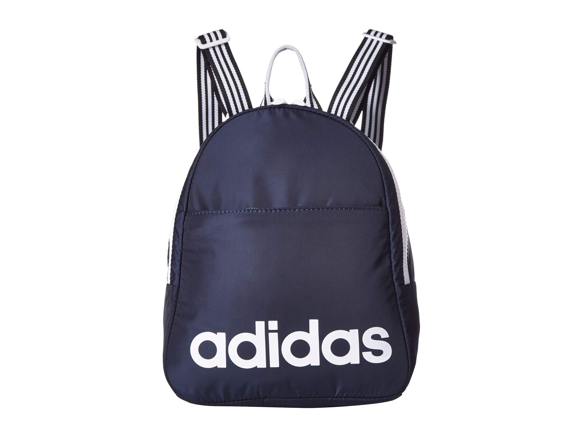 Legend Core white black Ink Backpack Adidas Mini FtwtT