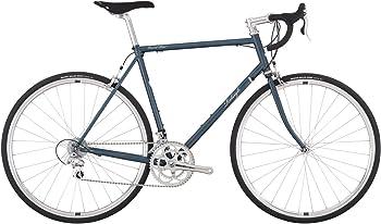 Grand Prix Bike