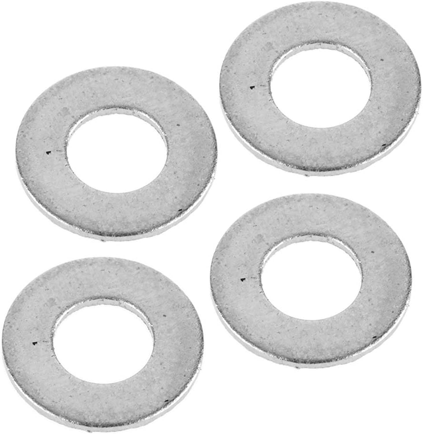 ARRMA AR709029 Washer 4 R C Car Part, 3 x 7 x 0.5mm