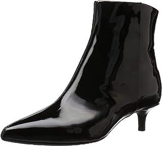 Taryn Rose Women's Nora Ankle Boot