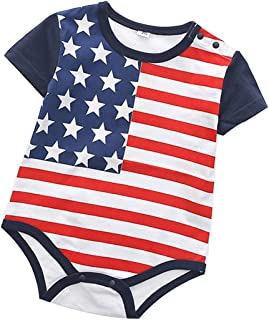 60ebc2e8625b Amazon.com  0-3 mo. Baby Girls  Swimwear