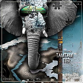 TamTam Tier