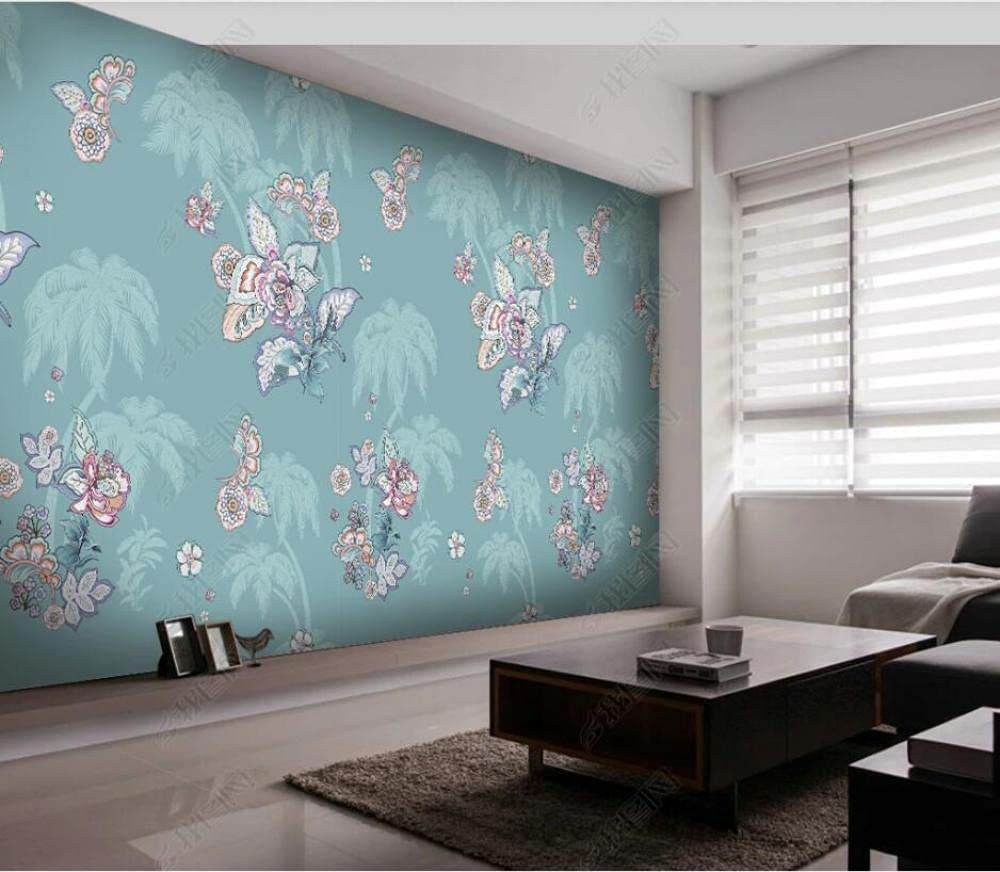 European-Style high-Definition Hand-Painted Special sale item Painting Regular dealer Flower Oil