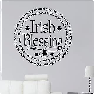 Best irish wall decals Reviews