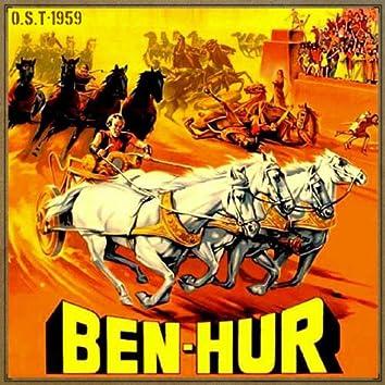 Ben-Hur (O.S.T - 1959)