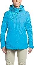 maier sports Metor W jas voor dames