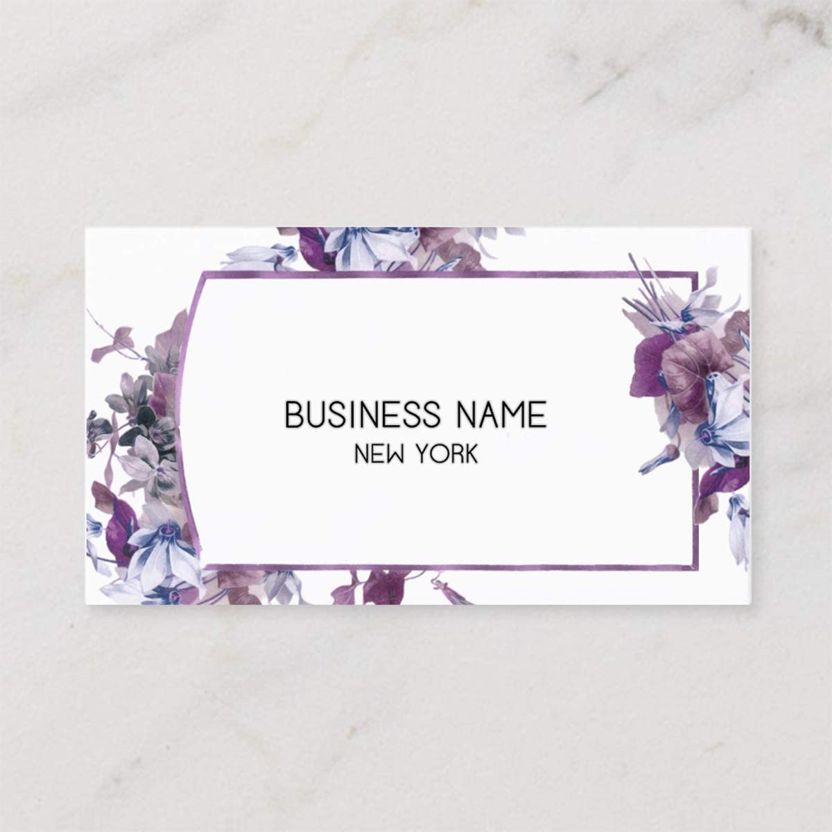 Business Cards Customizable 007.Business Card Max 76% OFF Frame Max 43% OFF Car