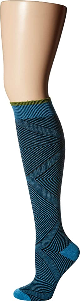 Orbital Stripe