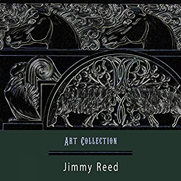 Art Collection