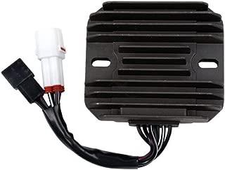 Regulator Rectifier For Suzuki GSXR600 GSXR 750 2006-2013 GSXR 1000 2005-2012