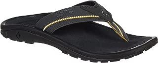OLUKAI Men's Kiai II Sandal