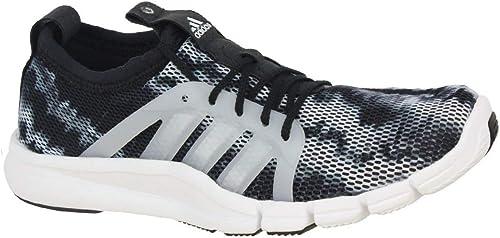 adidas Training Mesh Bb3873 Core Größe, schwarz, 39 1 3 EU