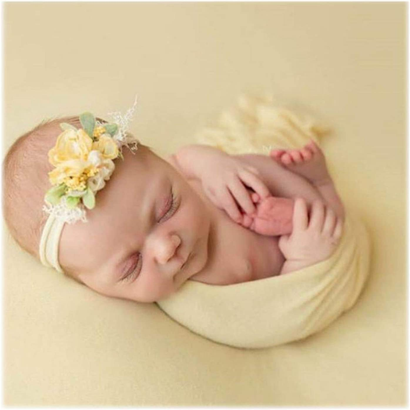Honra Newborn Photography We OFFer at cheap prices Backdrops Wraps Baby Beanbag Set Posin half