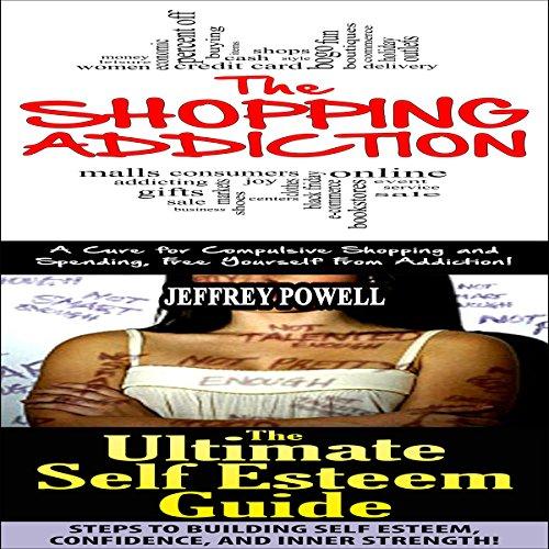 Human Behavior Box Set #9 Audiobook By Jeffrey Powell cover art