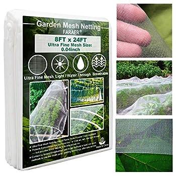 Best garden mesh Reviews