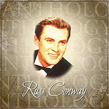 Anthology: Russ Conway