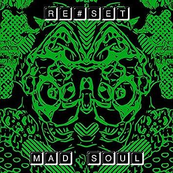 Mad Soul