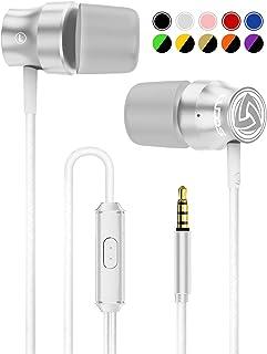 Amazon.es: Últimos 90 días Auriculares Bluetooth de un