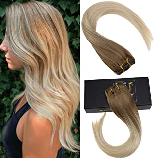 Best 18 ombre hair extensions Reviews