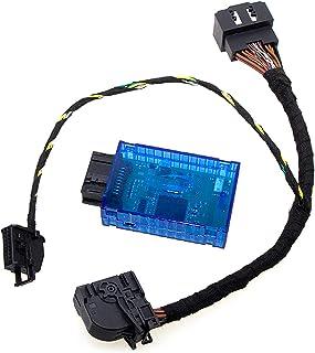 Suchergebnis Auf Für Kufatec Elektronik Foto
