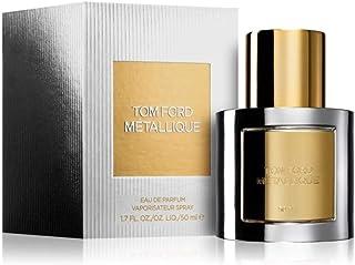 Tom Ford Metallique by Tom Ford Eau De Parfum Spray 1.7 oz / 50 ml (Women)