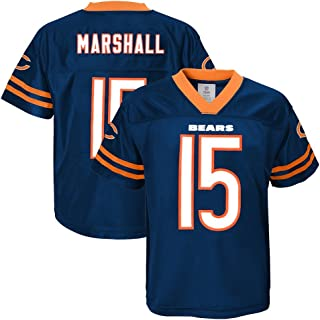 Best marshall bears jersey Reviews