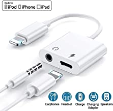 Headphone Adapter For Iphone 7