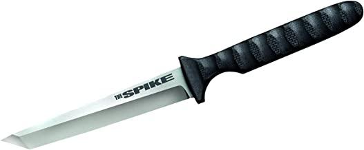 Cold Steel Tanto Spike