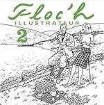 Floc'h illustrateur 2 de Floc'h