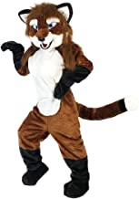 Langteng Fox Dog Husky Long hairyCartoon Mascot Costume Real Picture 15-20days delivery Brand