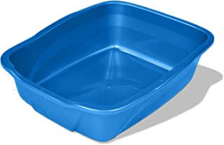 Vanness CP2 Large Cat Pan