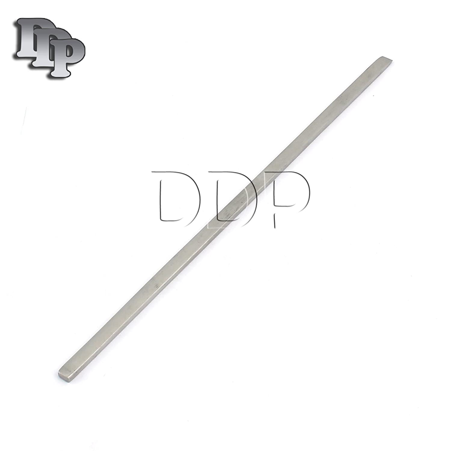 """DDP Max 63% OFF LAMBOTTE Courier shipping free shipping OSTEOTOMES 7.25"""" GERMAN 4MM GRADE"""