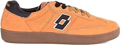 Lotto Leggenda T7369 Sneakers Uomo